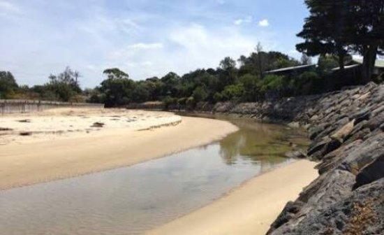 Balnarring Foreshore Reserve
