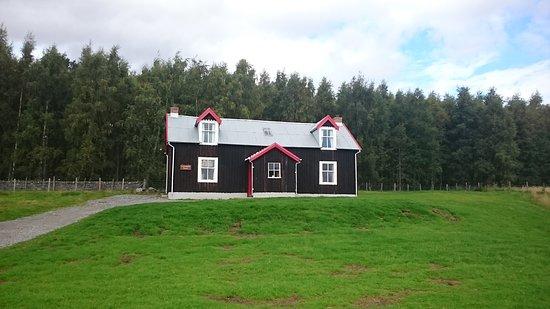 Highland Folk Museum: DSC_0402_large.jpg