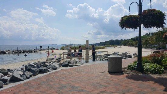 Yorktown Beach: 2770_large.jpg