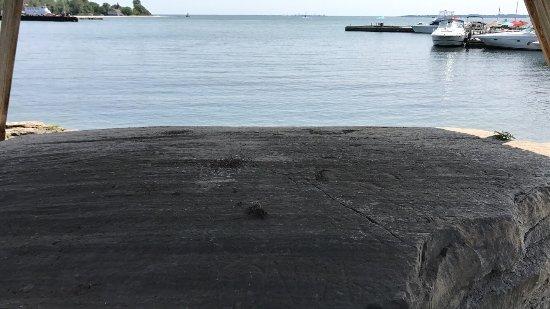 Kelleys Island, OH: photo2.jpg