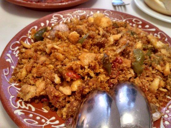 Restaurante La Taberna de Sole: IMG_20170827_144802_HDR_large.jpg