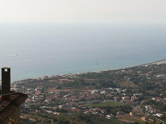 Perdifumo, Italy: IMG_20170820_170525_large.jpg
