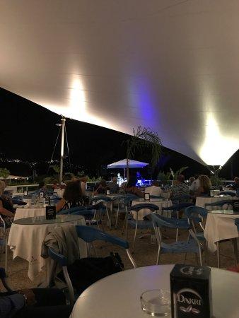 Lido di Naxos : photo1.jpg