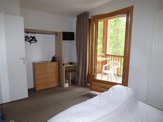 Les villages clubs du soleil vars updated 2017 apartment for La plus belle chambre