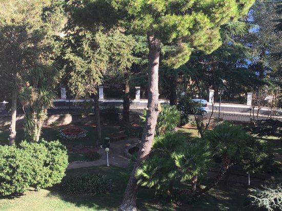호텔 산 미켈레 사진