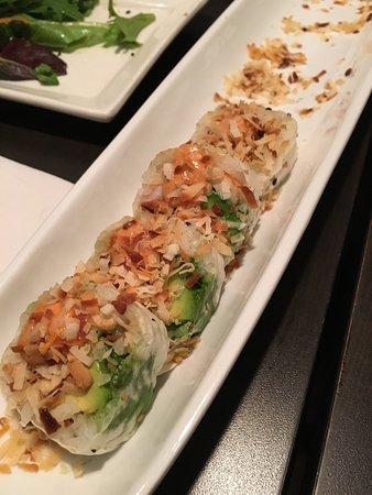 Kamiko Sushi Bar: photo2.jpg
