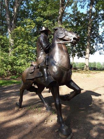 Zdjęcie Greater Gettysburg