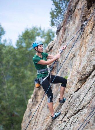 Colorado Mountain School: photo0.jpg