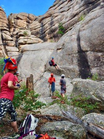 Colorado Mountain School: photo3.jpg