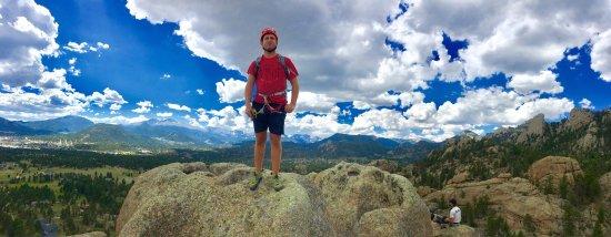 Colorado Mountain School: photo4.jpg