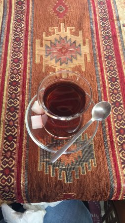 Anatolian Kitchen: photo0.jpg