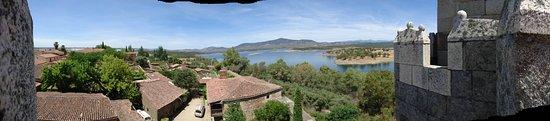 Zarza de Granadilla, Spain: DSC_1111_large.jpg