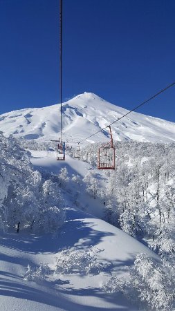 Volcan Villarica: photo0.jpg
