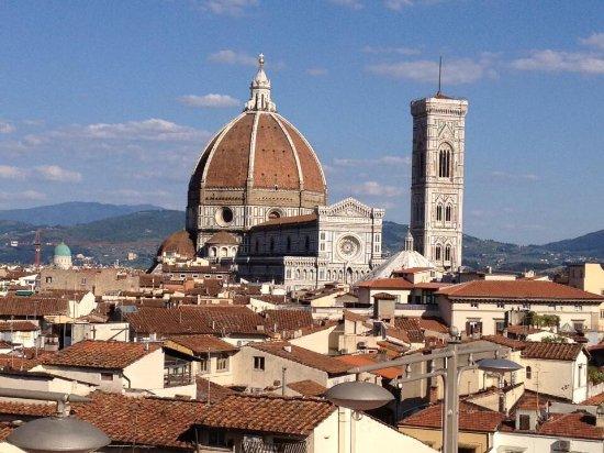 Photo0 Jpg Bild Von Grand Hotel Baglioni Firenze Florenz