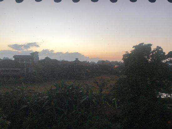 Sri Bungalows: photo0.jpg