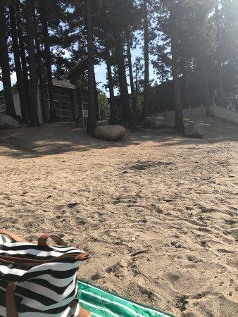 Beach Retreat & Lodge at Tahoe: photo2.jpg