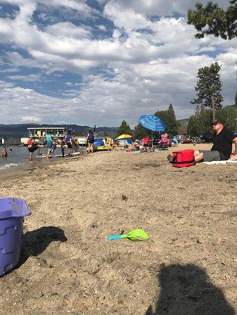 Beach Retreat & Lodge at Tahoe: photo3.jpg