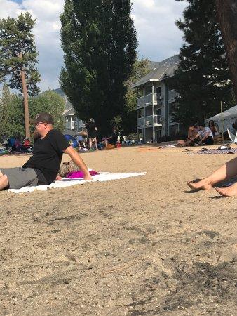 Beach Retreat & Lodge at Tahoe: photo4.jpg
