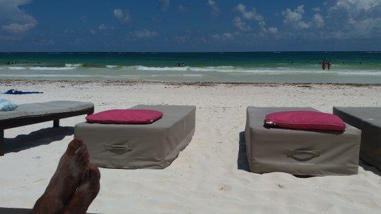 Playa Esperanza: IMG-20170816-WA0006_large.jpg