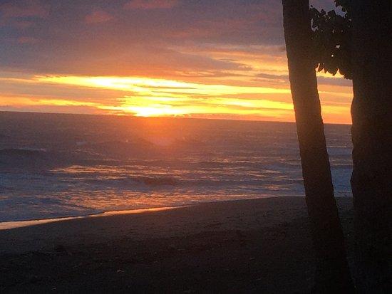 Marbella, Kostaryka: photo4.jpg