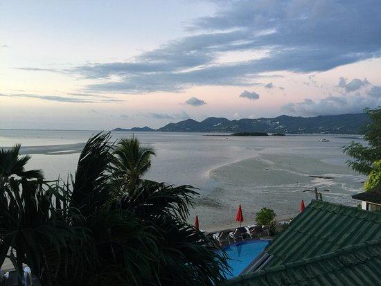 Samui Island Beach Resort and Hotel: photo4.jpg