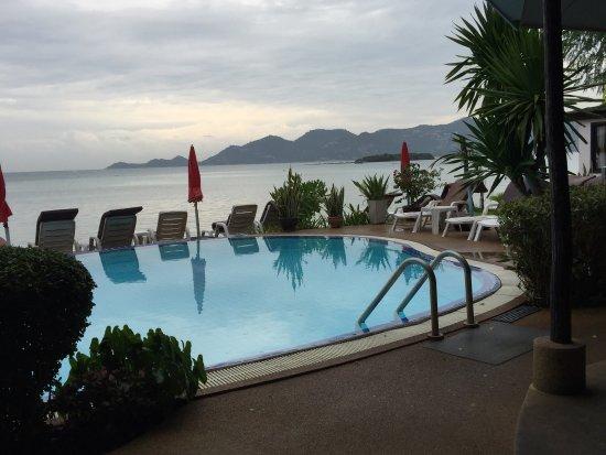 Samui Island Beach Resort and Hotel: photo7.jpg