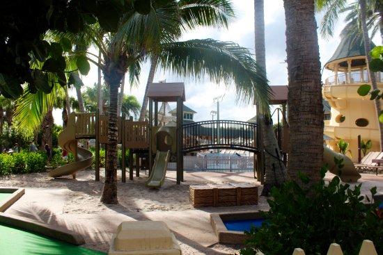 Cheap Hotel Rooms Vero Beach
