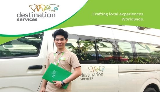 Destination Services (Bangkok) - 2019 All You Need to Know BEFORE