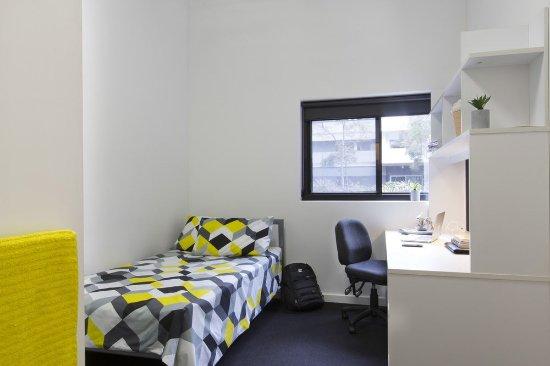 UNSW VILLAGE - Condominium Reviews (Kensington, Australia