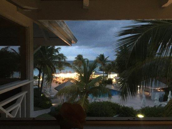 Ocean Club Resort : photo0.jpg