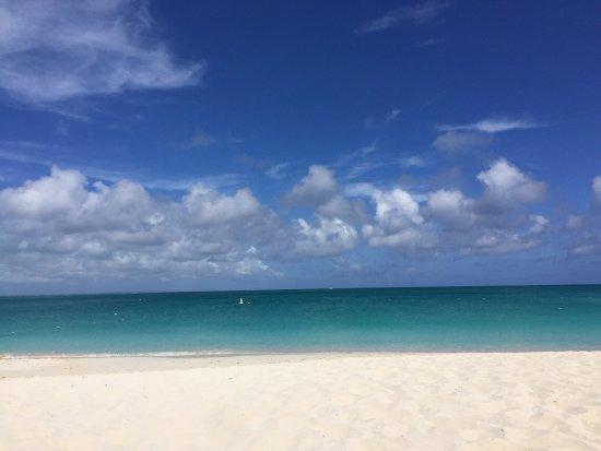 Ocean Club Resort : photo2.jpg