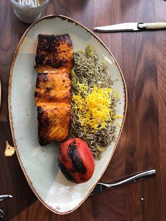 Rumi S Kitchen Avalon Reviews