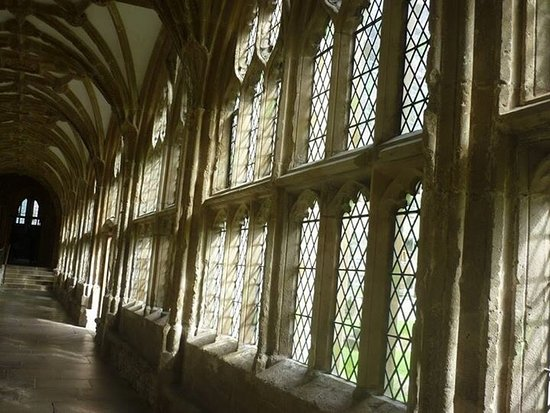 Wells Cathedral : photo0.jpg