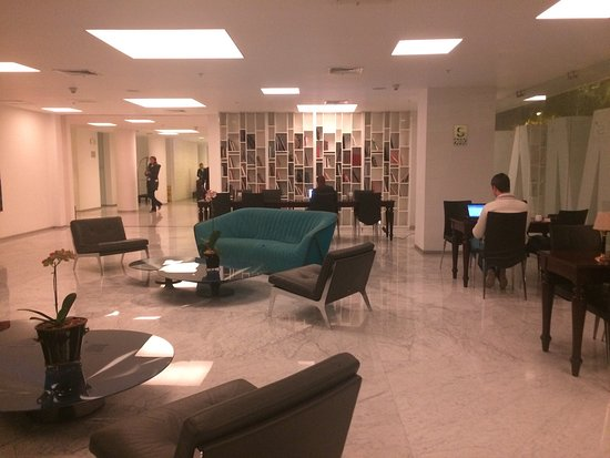 NM Lima Hotel: photo0.jpg