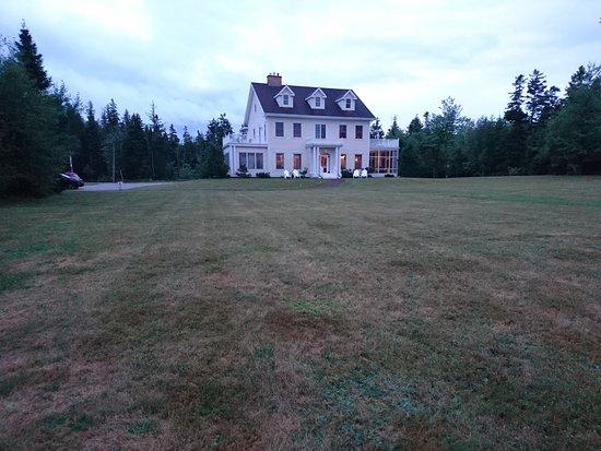 Montague foto