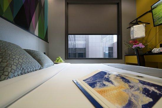 Hotel Mi Singapore Reviews Photos Amp Price Comparison
