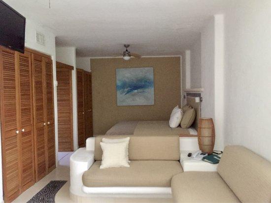 Las Villas Akumal : photo6.jpg