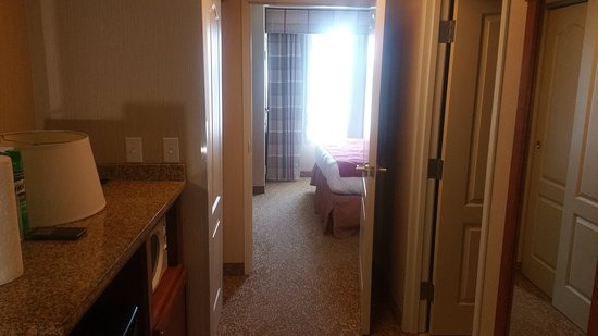 Country Inn & Suites by Radisson, Toledo, OH: photo1.jpg