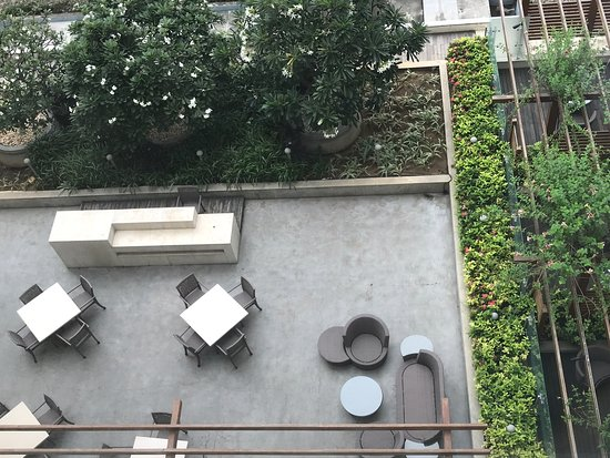 The Raintree Hotel - Anna Salai: photo9.jpg
