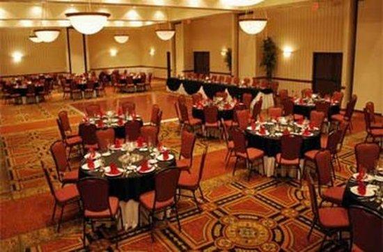 Best Meeting Rooms In Mesa Az