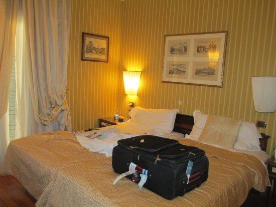 Hotel Cecil Picture