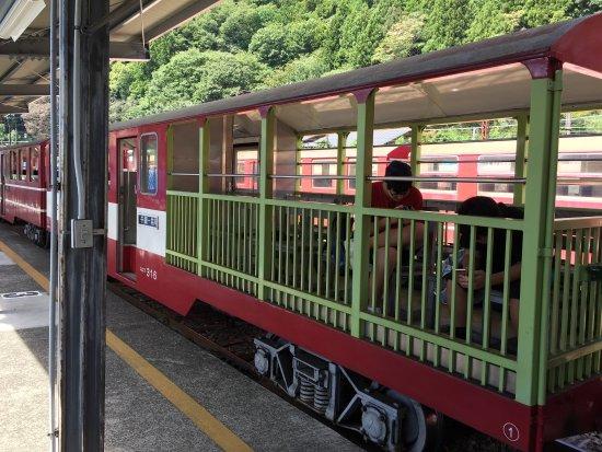 静岡県, photo2.jpg