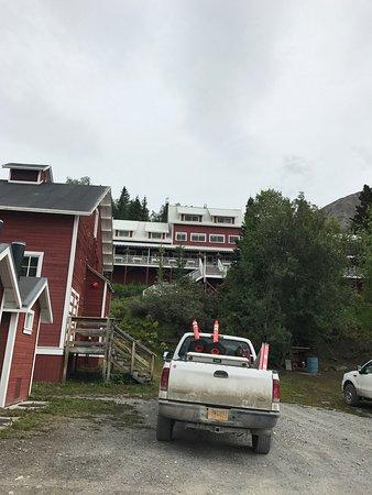 Kennicott, AK: photo0.jpg