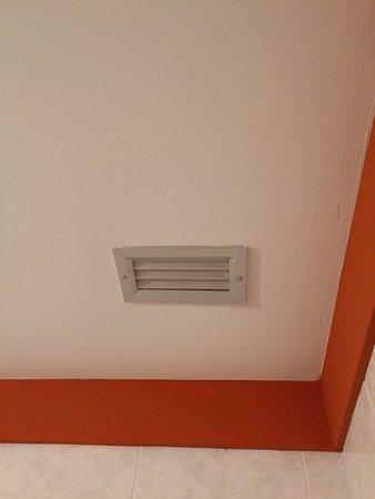Hotel Garda - TonelliHotels: TA_IMG_20170828_081836_large.jpg