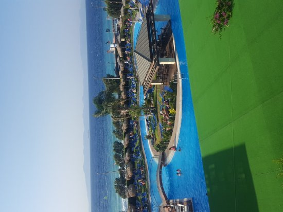 Oceanis Hotel : IMG_20170823_174721_large.jpg