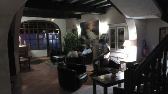Hotel Porte de Camargue : DSC_0084_large.jpg