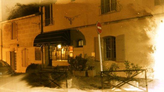 Hotel Porte de Camargue : IMG_20170827_210724_large.jpg