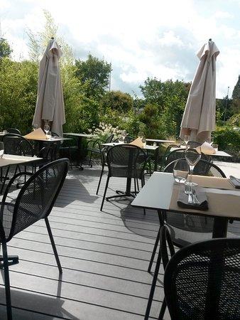 Tripadvisor Restaurant Castel J Huly