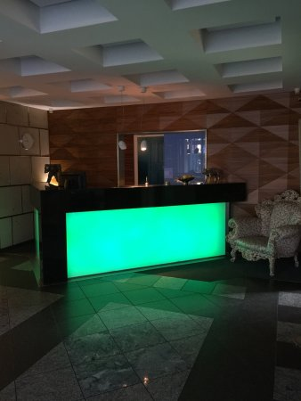Avidon Art & Design Hotel: photo0.jpg