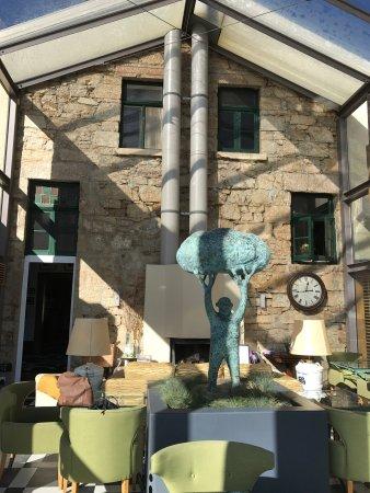 Islington Hotel: photo3.jpg